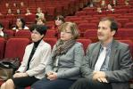 Ogólnopolskie Studenckie Dni Pediatrii 6 - 7 grudnia 2012